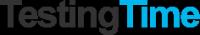logo_testing_time