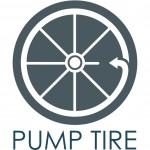 pumptire_logo