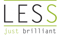 Logo_LESS_eps