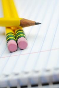 pencils_paper_is