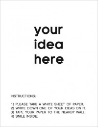 your_idea