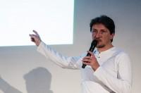 Jean-François Groff, Mobino