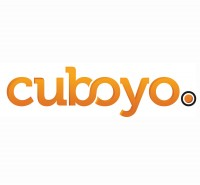 Logo_Cuboyo_orange