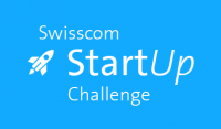 swisscom-startup-challenge