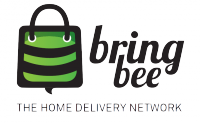 bringbee_logo-transparent