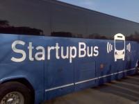 startupbus