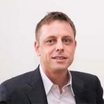 Veeting-Gründer Fabian Bernhard