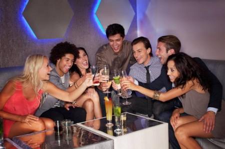 Dating plattform schweiz kostenlos