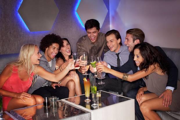 Kostenlose dating plattform schweiz