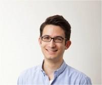 Cagri Merdan, Mobile Specialist, Google DACH (Deutschland/Österreich/Schweiz)