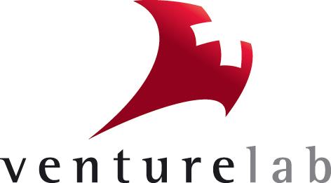 Venturelab: Accelerator-Programm für Schweizer Startup-Talente