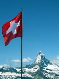 Schweiz 2014: Rekord bei Unternehmensgründungen