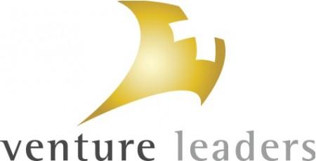 VentureLeaders_Gold_Logo_withText