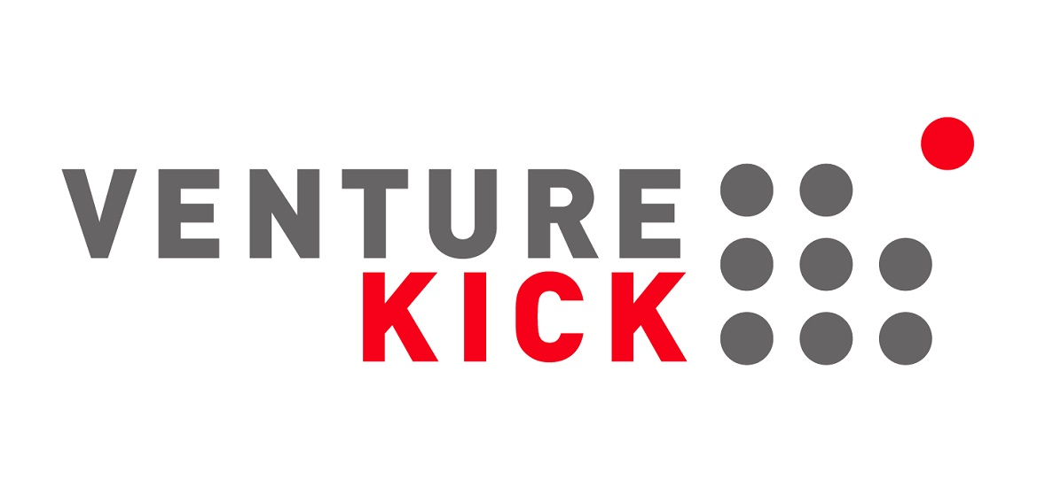 Flyability und Lunaphore gewinnen das Venture Kick Finale