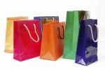 Bild Retail Park @ topsoft