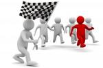 Contest_shutterstock_74022940