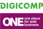 Dicicomp_ONE