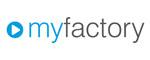myfactory_150