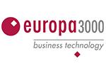 europa3000 - business technology