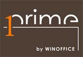 prime_winoffice