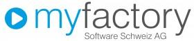 myfactory International Logo