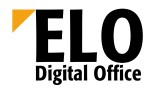 ELO-Logo