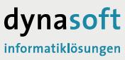 Logo_Dynasoft_176x86