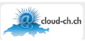 cloud-ch_logo