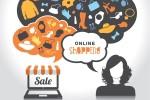 online-Shopping_300x200