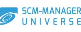 scm_manager-280x186
