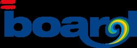 Board_Logo