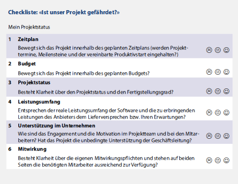 Checkliste_IT-Projektsanierung
