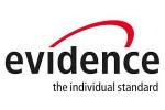 evidence_Logo_300x200