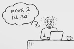 evidene_nova2_Teaser