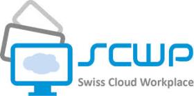 SCWP-Logo