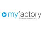 mf_logo-blog