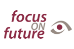 Focus on Future