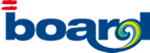 BOARD_Logo_Web_150x50px