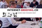 Internet-Briefing_Beitrag