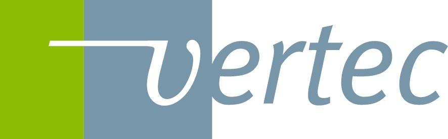 Vertec Logo RGB