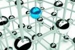 Industrie 4.0 aus Sicht von IT-Anbietern
