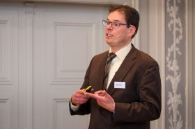 Bild Prof. M. Janssen