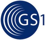 Logo GS1 Schweiz
