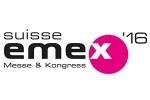 suisseemex16_300x200