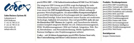 codex_ERP-I