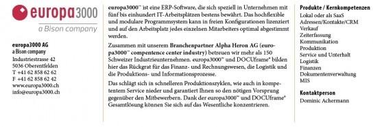 europa3000_ERP-I