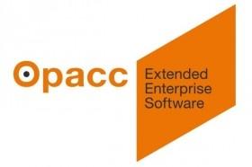 Opacc_600x400