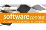 Software-Contest Logo