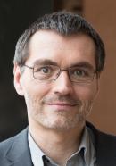 Thomas Mauch ist auf den Bereich Content Marketing spezialisiert