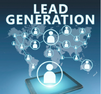 Lead Generation_2.jpg